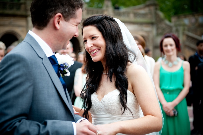 spring-wedding-at-bethesda-fountain (16)