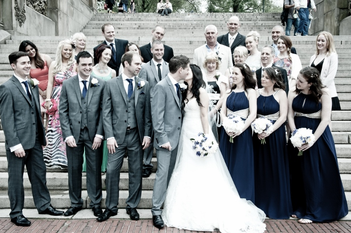 spring-wedding-at-bethesda-fountain (23)