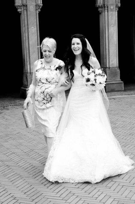 spring-wedding-at-bethesda-fountain (6)