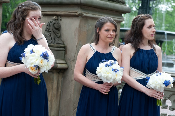 spring-wedding-at-bethesda-fountain (7)