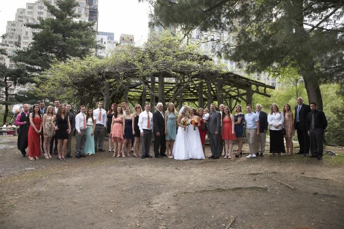 spring-wedding-at-cop-cot (16)