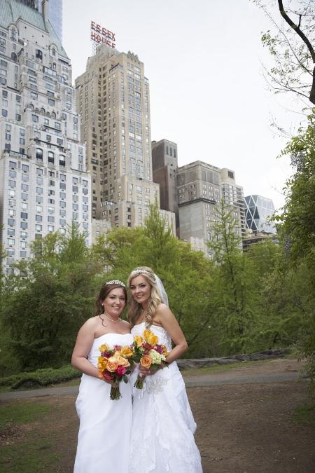 spring-wedding-at-cop-cot (28)