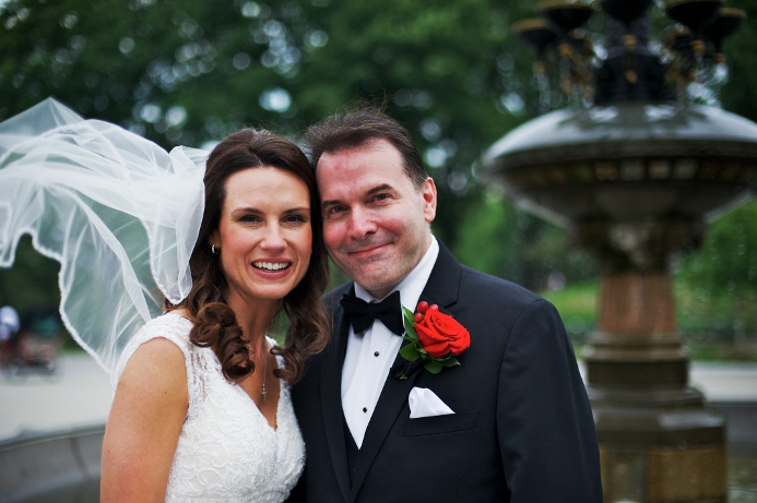 spring-wedding-at-wagner-cove-central-park-17