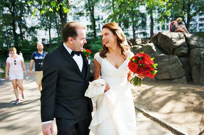 spring-wedding-at-wagner-cove-central-park-3