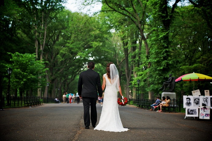 spring-wedding-at-wagner-cove-central-park-8