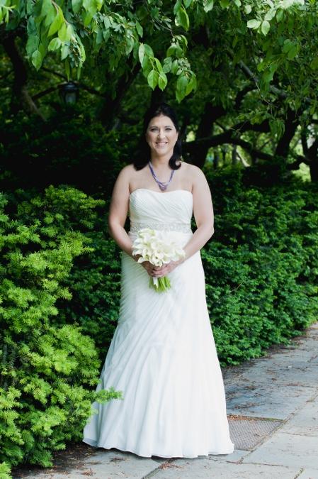 spring-wedding-at-wisteria-pergola (11)