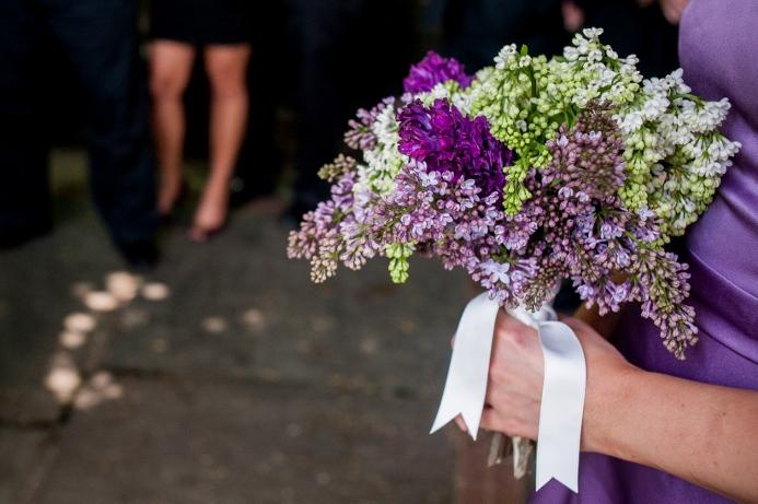 spring-wedding-at-wisteria-pergola (20)