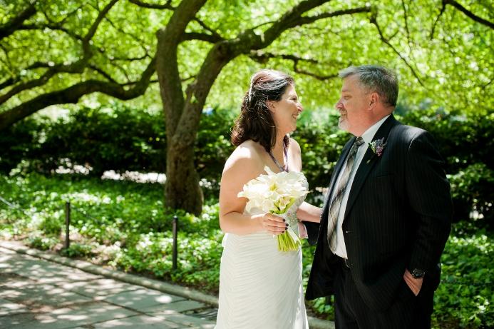 spring-wedding-at-wisteria-pergola (5)