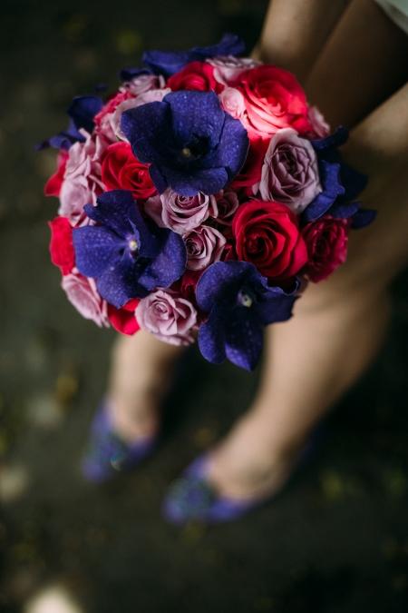 intimate-wedding-at-cop-cot (1)