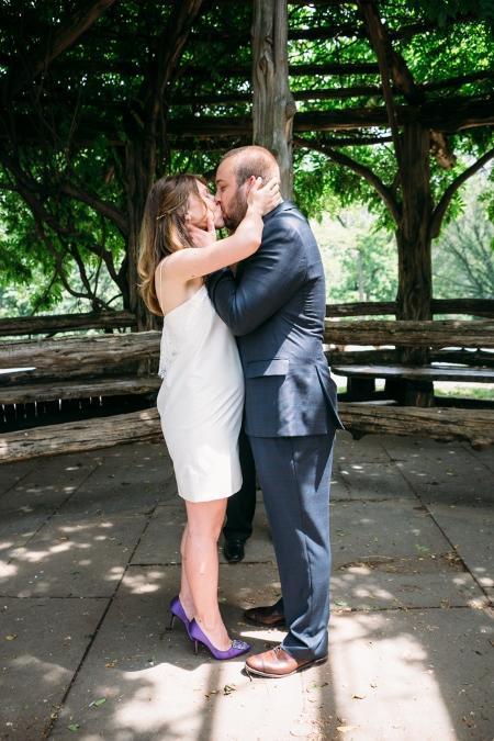 intimate-wedding-at-cop-cot (10)