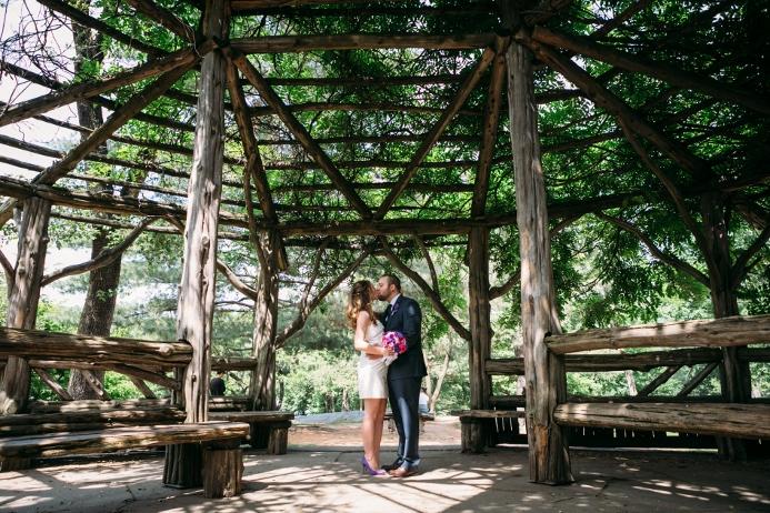 intimate-wedding-at-cop-cot (15)