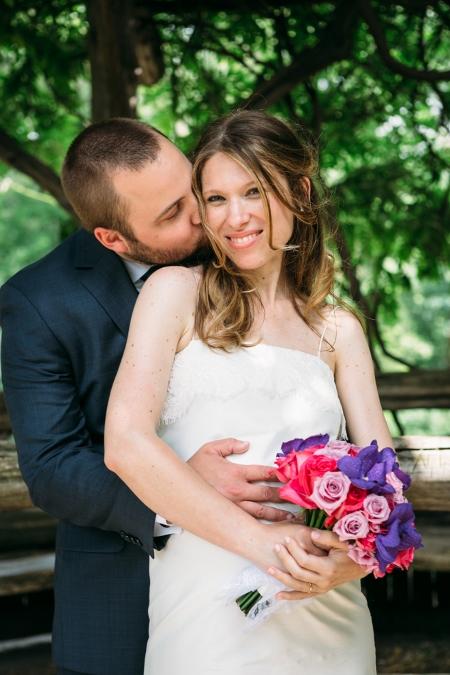 intimate-wedding-at-cop-cot (16)