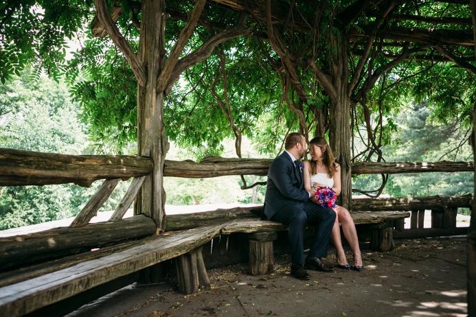 intimate-wedding-at-cop-cot (17)