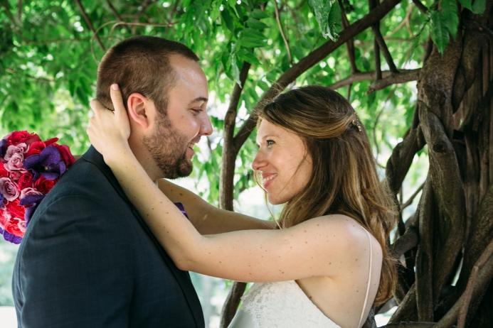 intimate-wedding-at-cop-cot (19)
