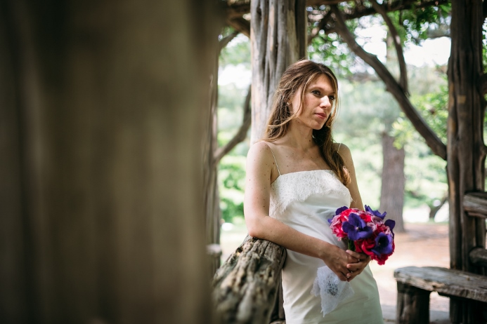 intimate-wedding-at-cop-cot (2)