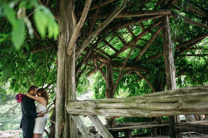 intimate-wedding-at-cop-cot (20)