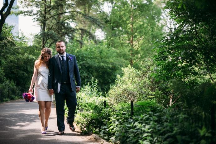 intimate-wedding-at-cop-cot (23)