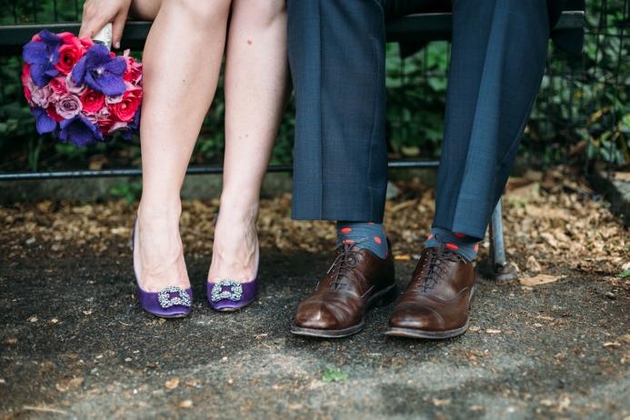 intimate-wedding-at-cop-cot (25)