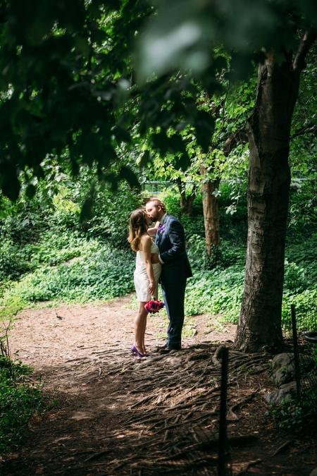 intimate-wedding-at-cop-cot (27)