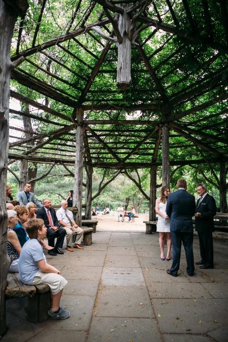 intimate-wedding-at-cop-cot (3)