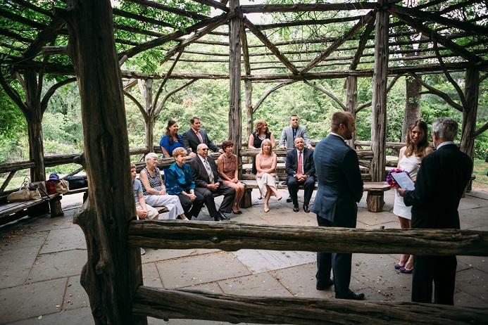 intimate-wedding-at-cop-cot (33)