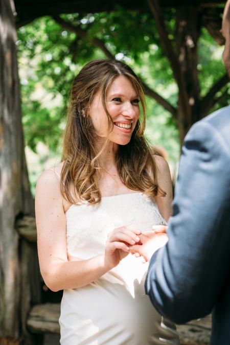 intimate-wedding-at-cop-cot (9)