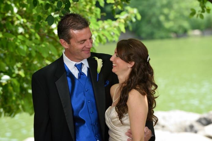 intimate-wedding-at-the-ladies-pavilion (13)
