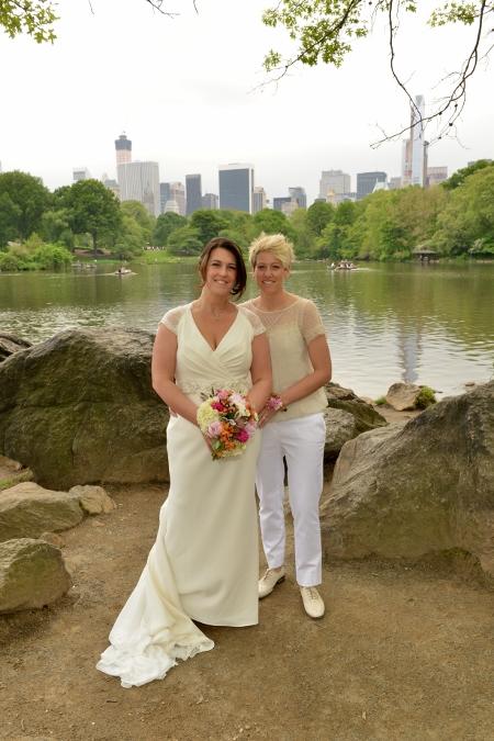 ladies-pavilion-destination-wedding (21)
