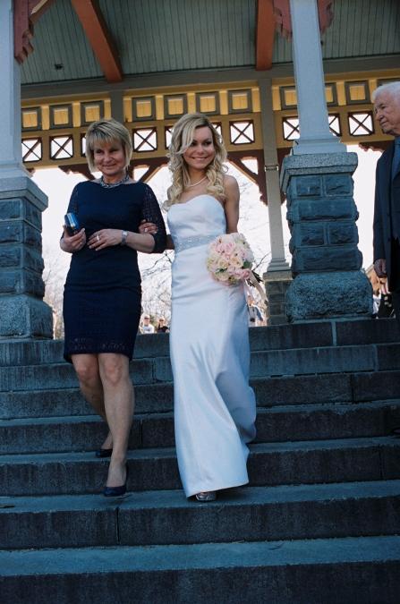 spring-wedding-at-belvedere-castle (10)