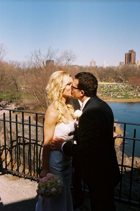 spring-wedding-at-belvedere-castle (13)
