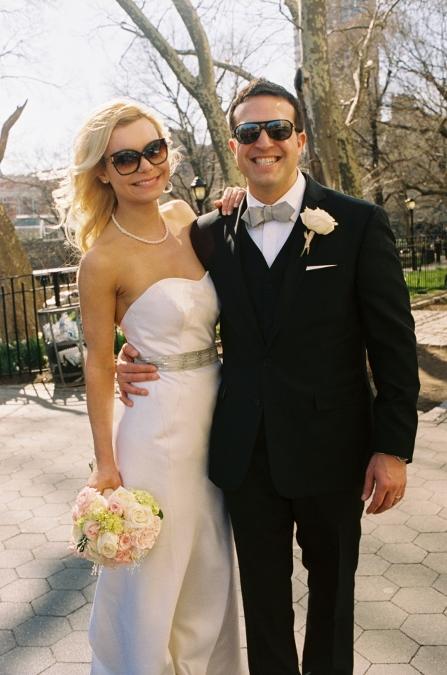 spring-wedding-at-belvedere-castle (16)