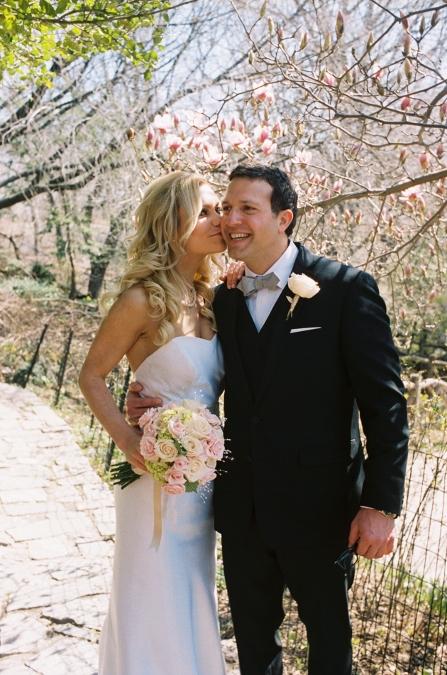 spring-wedding-at-belvedere-castle (7)