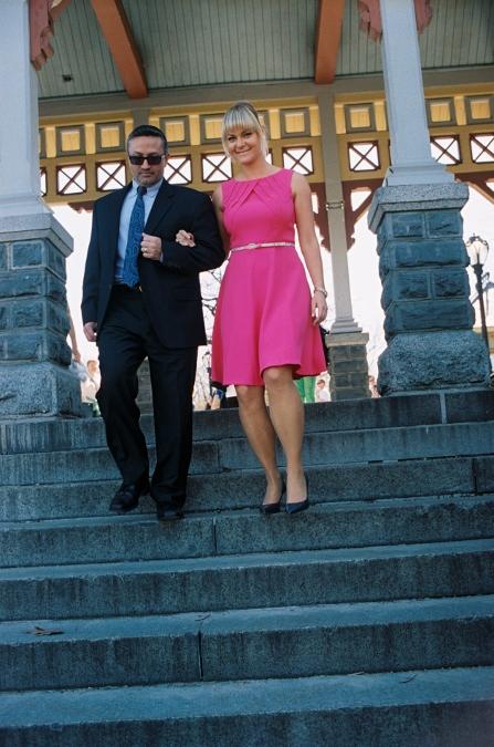 spring-wedding-at-belvedere-castle (9)