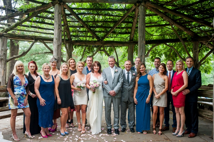 summer-wedding-at-cop-cot (11)