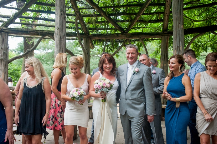 summer-wedding-at-cop-cot (12)