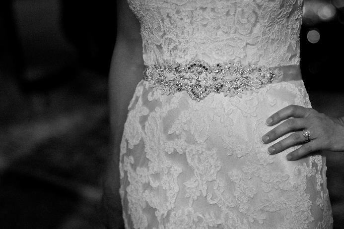 conservatory-garden-central-park-wedding-wisteria-pergola (17)