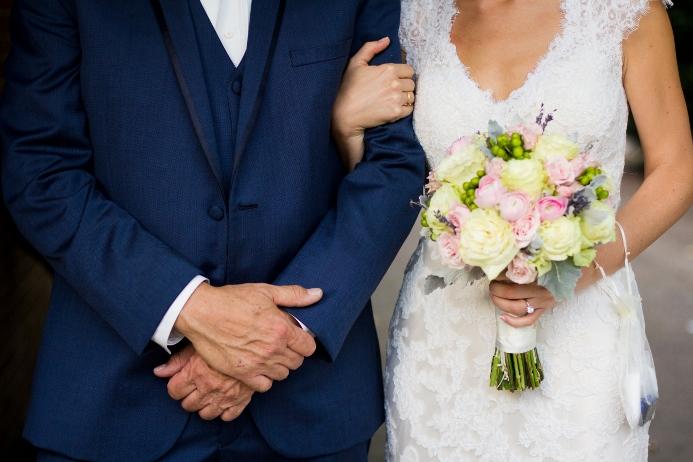 conservatory-garden-central-park-wedding-wisteria-pergola (2)