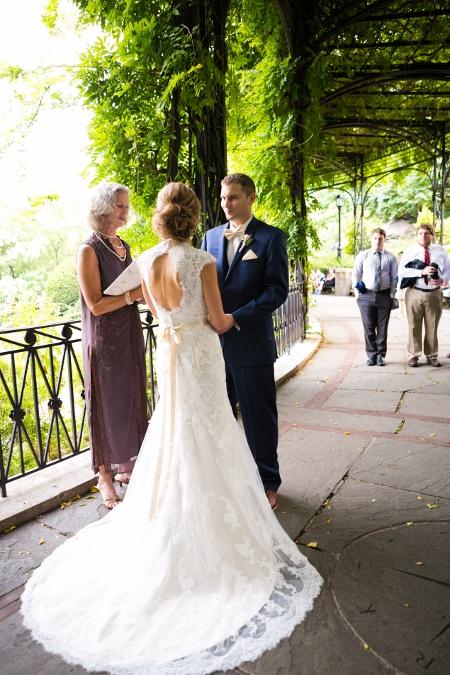 conservatory-garden-central-park-wedding-wisteria-pergola (22)