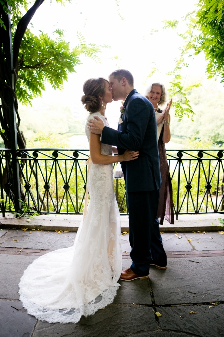 conservatory-garden-central-park-wedding-wisteria-pergola (24)