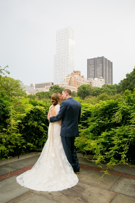 conservatory-garden-central-park-wedding-wisteria-pergola (26)