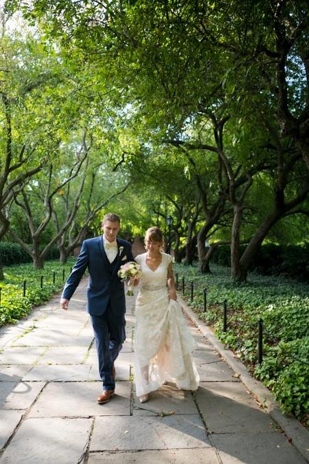 conservatory-garden-central-park-wedding-wisteria-pergola (29)