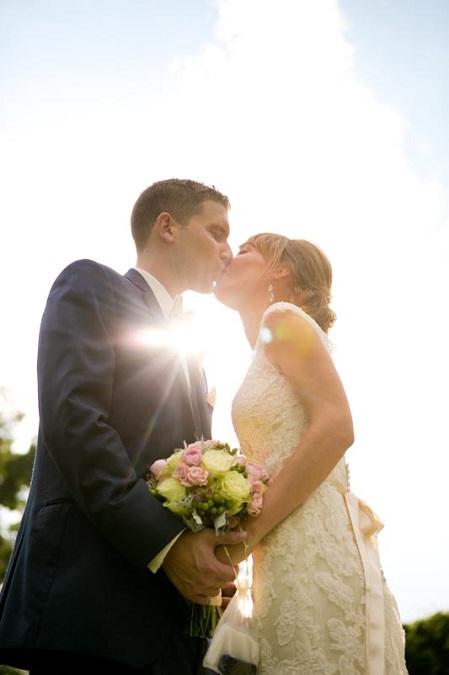 conservatory-garden-central-park-wedding-wisteria-pergola