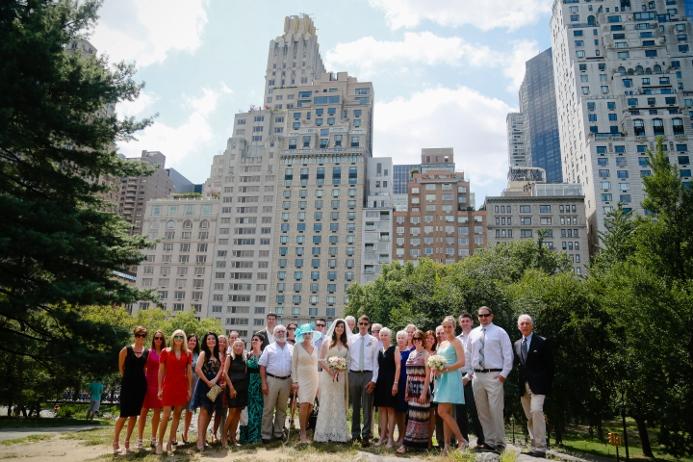 cop-cot-wedding-summer-central-park (12)