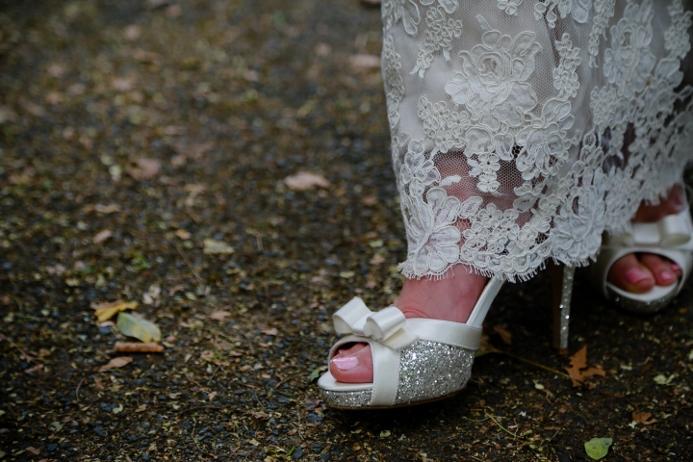 cop-cot-wedding-summer-central-park (18)