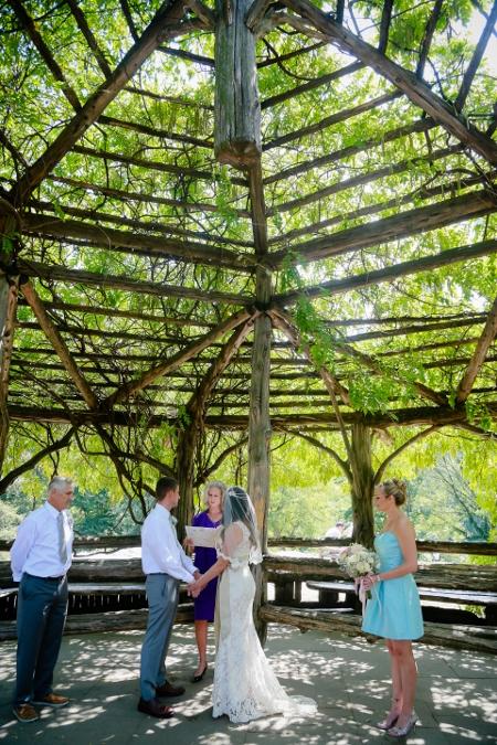 cop-cot-wedding-summer-central-park (5)