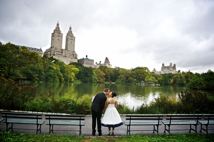 fall-wedding-on-cherry-hill-1
