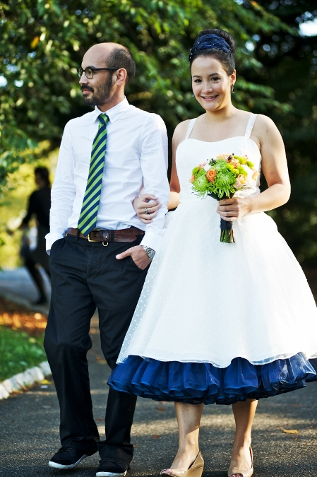 fall-wedding-on-cherry-hill-12