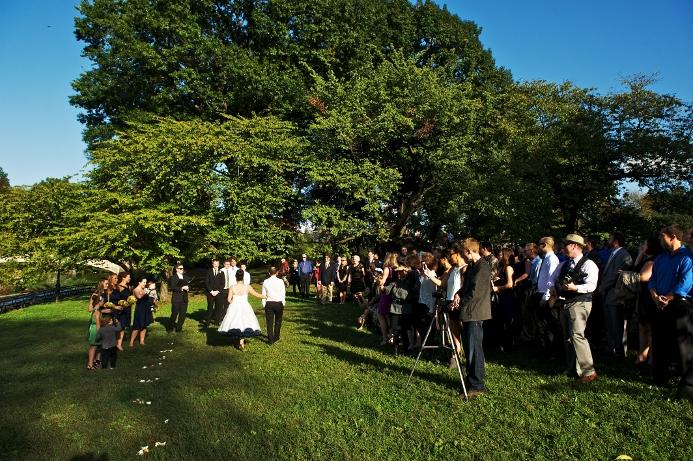 fall-wedding-on-cherry-hill-13