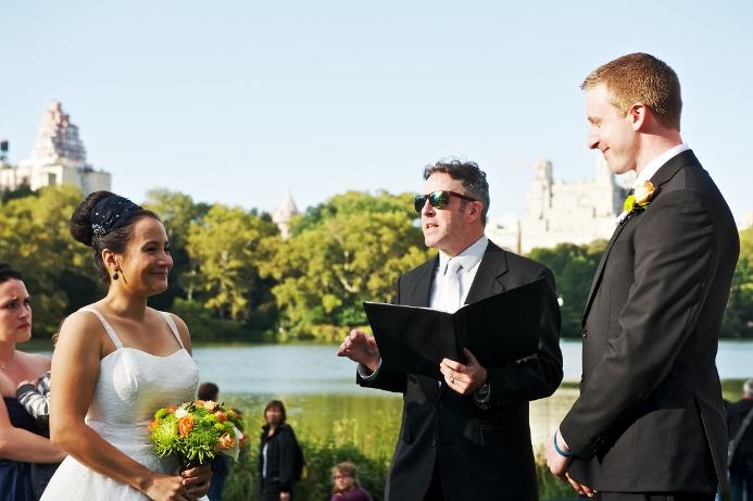 fall-wedding-on-cherry-hill-19