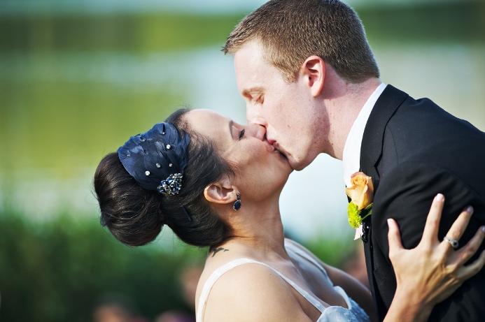 fall-wedding-on-cherry-hill-21